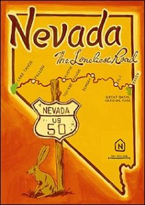 roadtrip_nevada